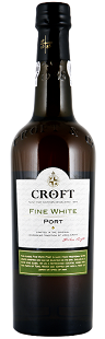 Croft Port | Fine White