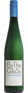 Villa Huesgen   Riesling by the glass 2017 Mosel