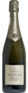 AR Lenoble | Grand Cru Blanc de Blancs - Chouilly