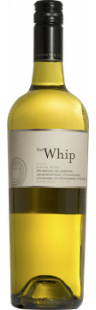 Murrieta s Well | The Whip 2013 Livermore Valley