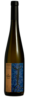 Ostertag | Muscat Fronholz 2016 Alsace AOC