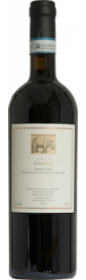 La Spinetta | Gallina 2013 Barbera d`Alba DOC