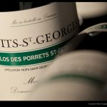 Picture This: Domaine Henri Gouges